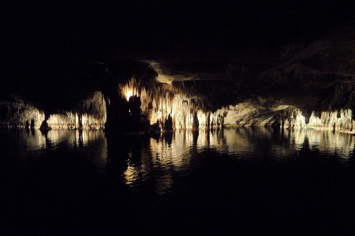 Cave Water Noises Generator Free Amp Online