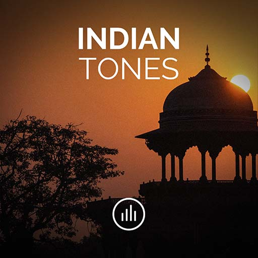 Tanpura • The Indian Drone Generator