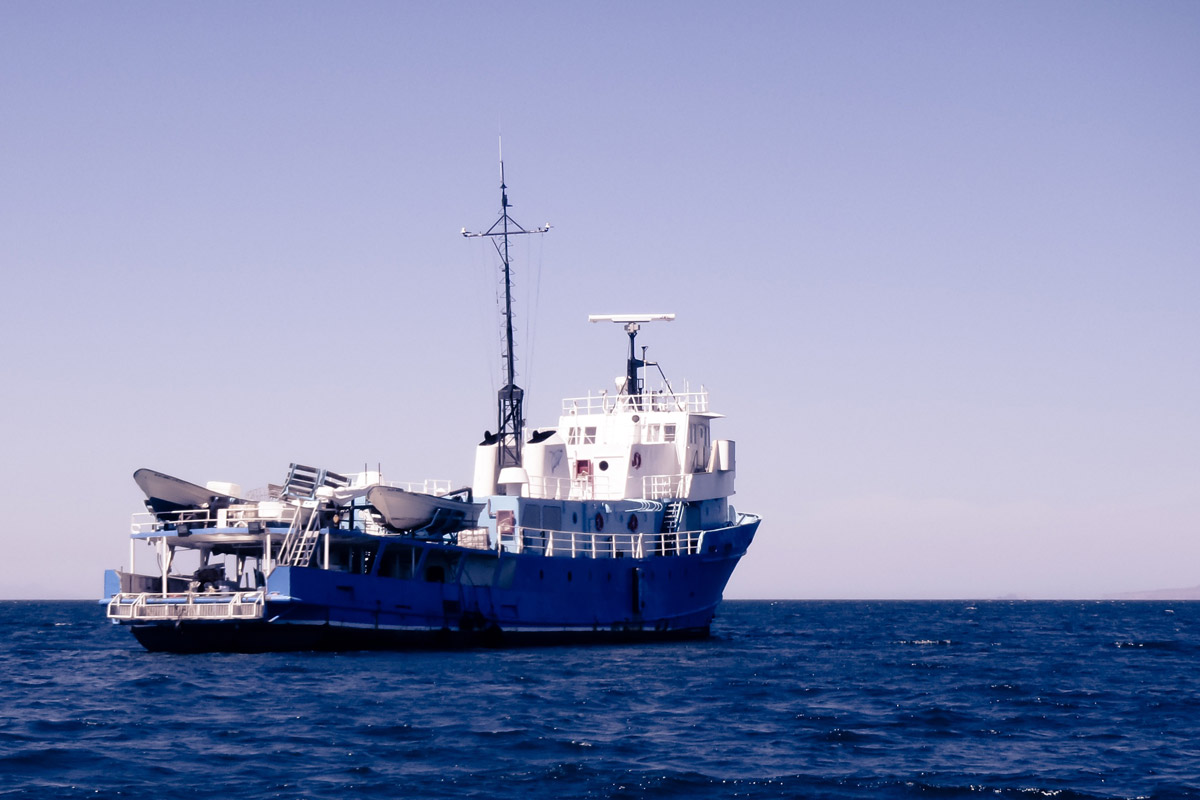 Ferryboat and sea noises interactive online soundscape sciox Images