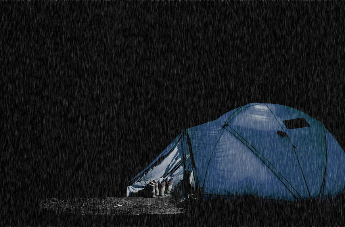 : sounds of rain tent - memphite.com