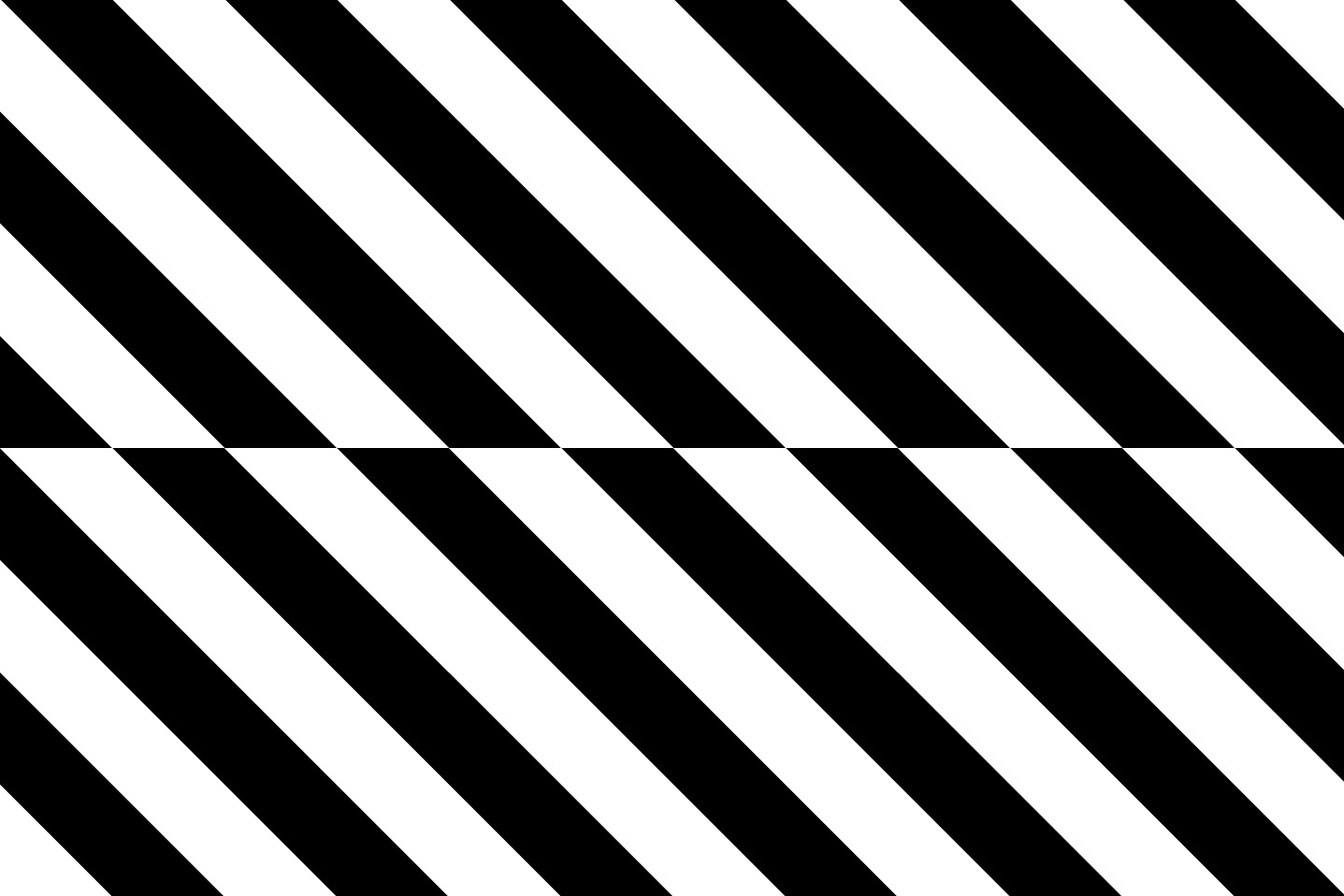 Binaural Shepard Tone Generator • The Audio Illusion